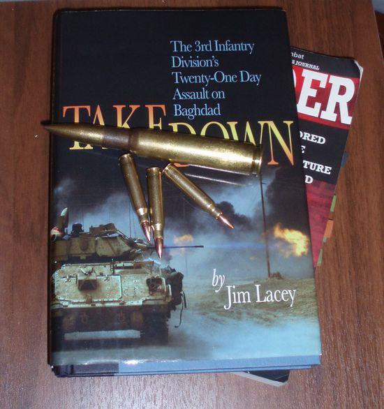 Takedown_book.jpg