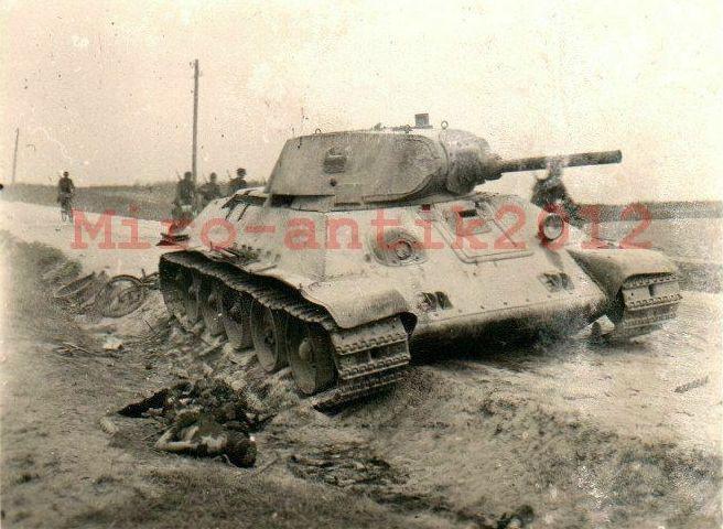T-34_L11_dead_burned.jpg