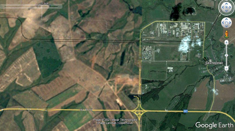 Алабуга 2009.jpg