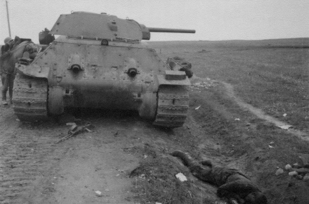 T-34_DT_kuvet.jpg