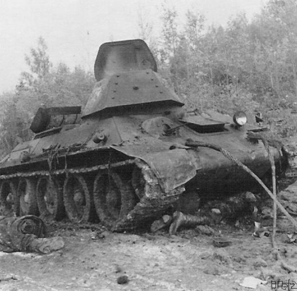 T-34_trosy_deads.jpg