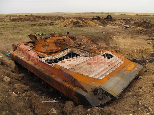 BMP-2_hole_005