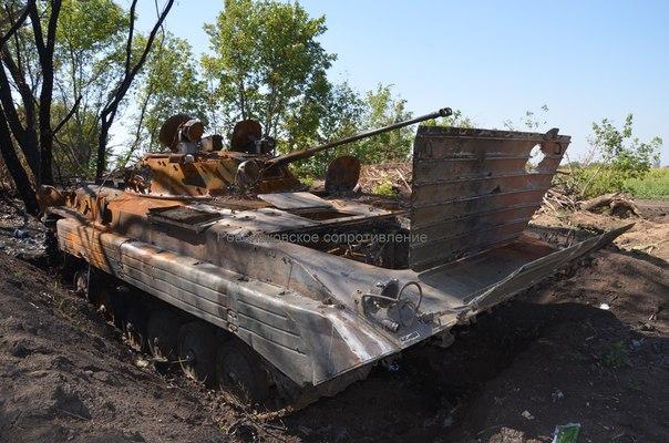 BMP-2_hole_004