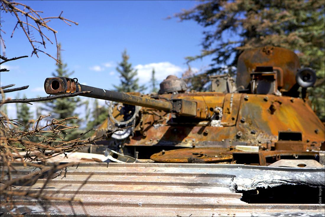BMP-2_hole_01