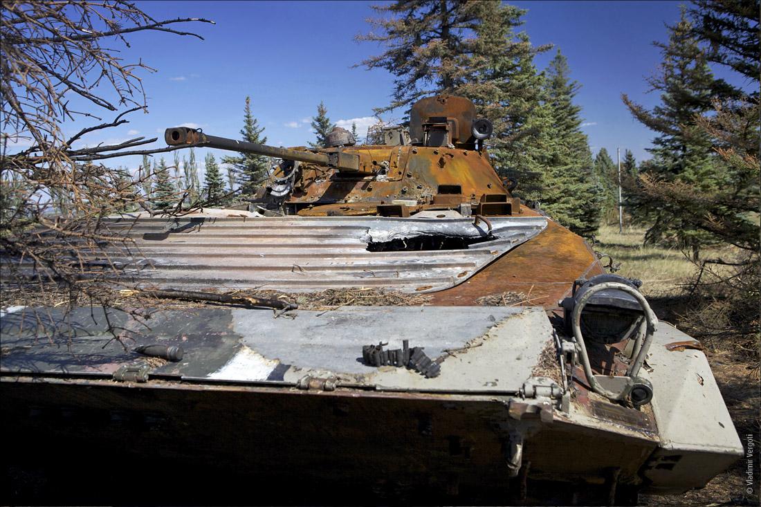 BMP-2_hole_02