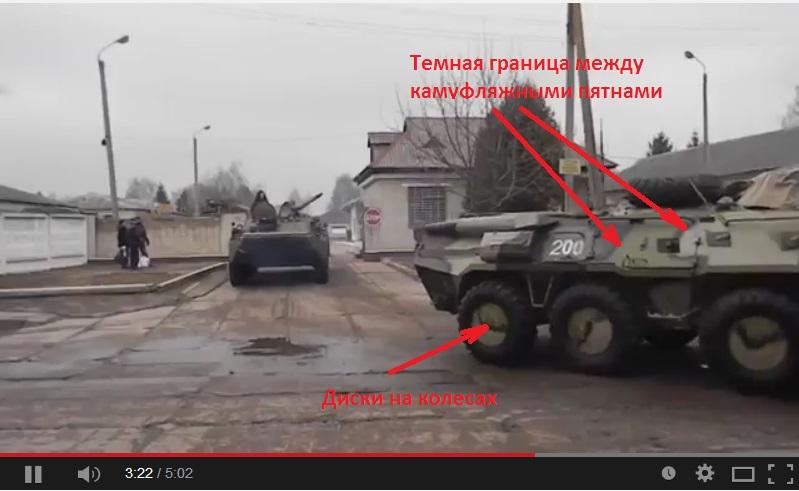 BTR-80_80_brig_02