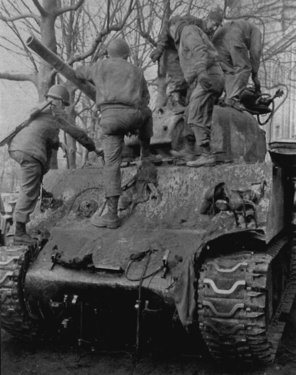 M4A3_75_2ArmD