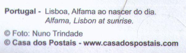 Lisbon_sunrise_back