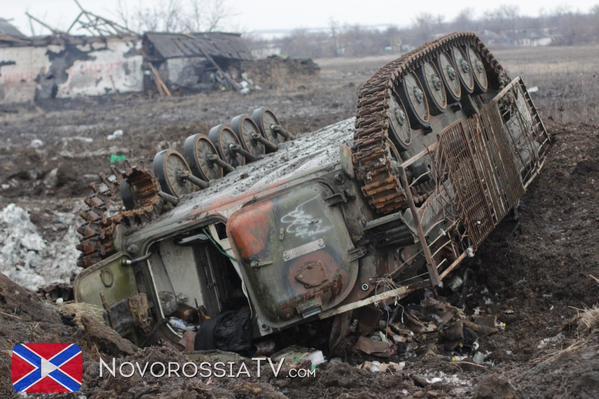 BMP-2_reshetki_rollover