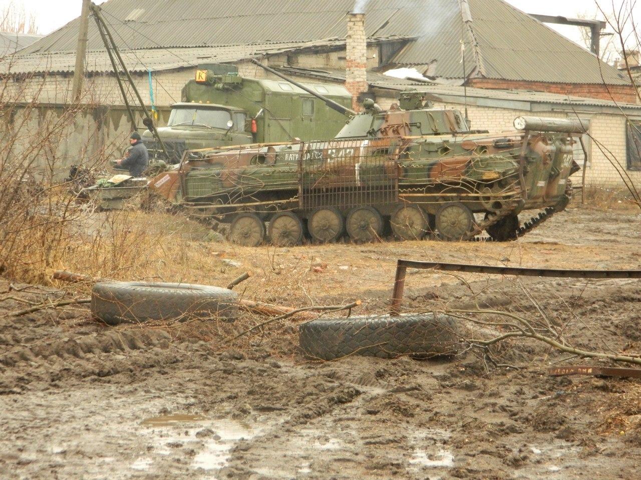 BMP-2_reshetki_1