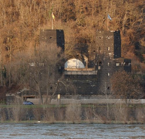 Remagen_today_small
