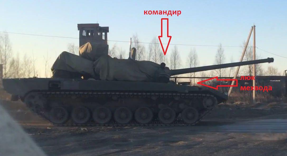 """Украинская армия получила первую партию бронемашин """"Свитязь"""", - """"Укроборонпром"""" - Цензор.НЕТ 8077"""