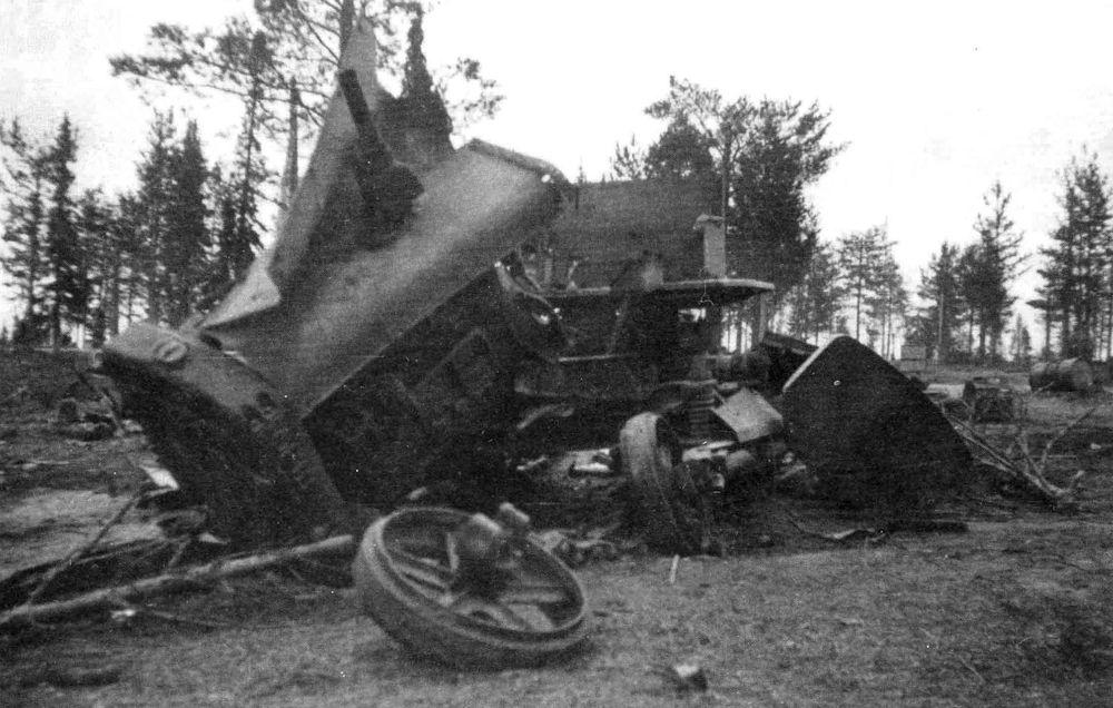 S-65_destroyed.jpg