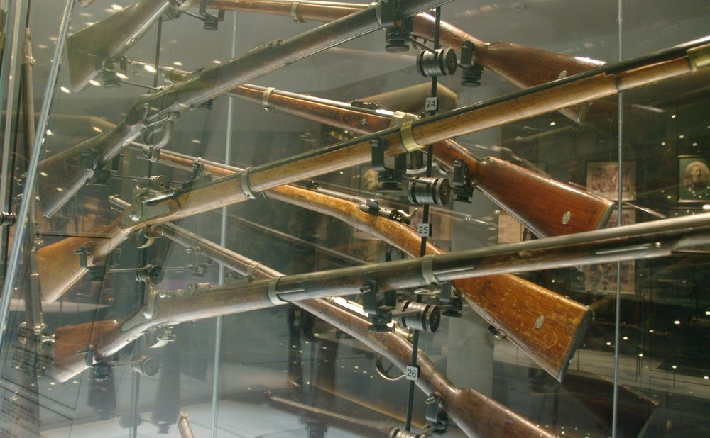 Snider_rifle.jpg
