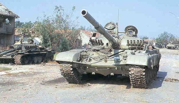Vukovar_M-84.jpg
