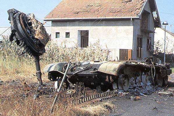 Vukovar_turret_stvol.jpg