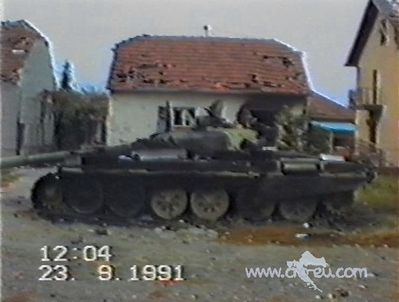 normal_Vukovar-Trpinjska_23_09_1991.jpg