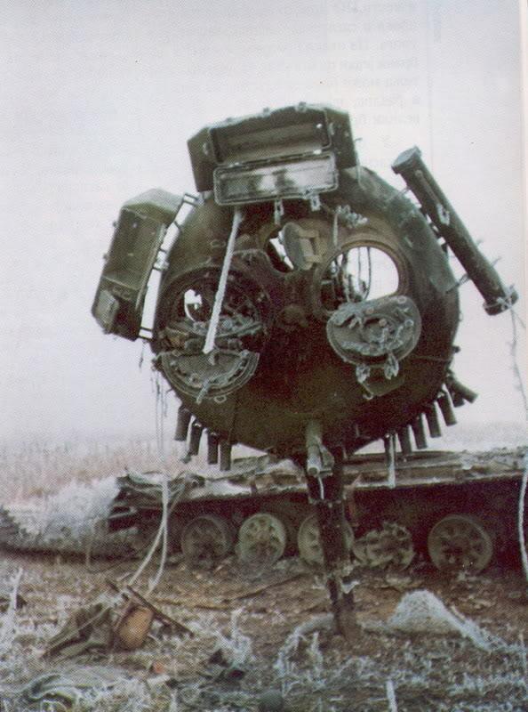M-84_Vukovar_turret.jpg