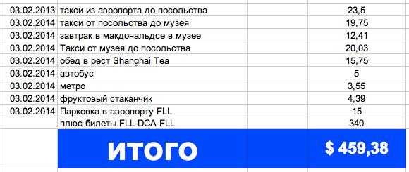 2014-02-04_1004