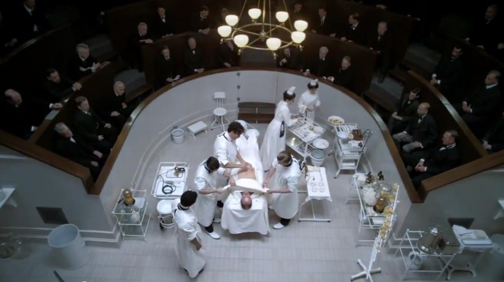 Отделение неврологии республиканская больница