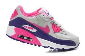 Nike-Air-Max-901