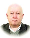 Котов Лев Николаевич, плагиатор