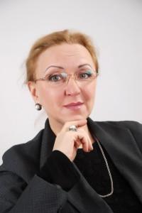 Никитина Ольга Анатольевна, Гильдия Психотерапии и Тренинга