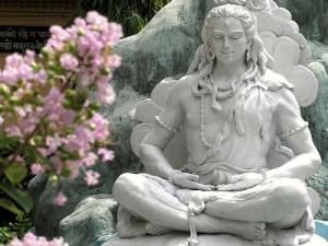 Шива Индия