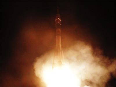 2-kosmos