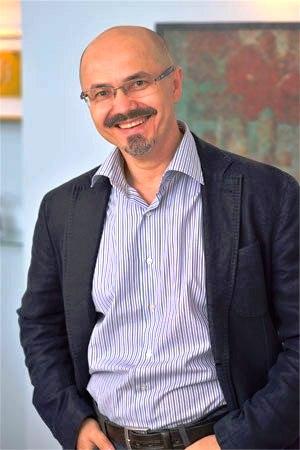 Трофимов Валерий Николаевич
