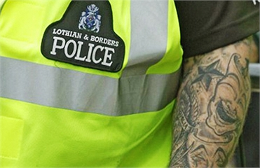 london-tatoo-police