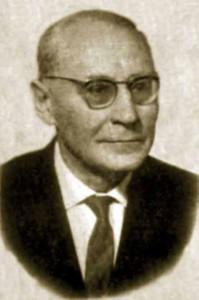 Мясищев В.Н.
