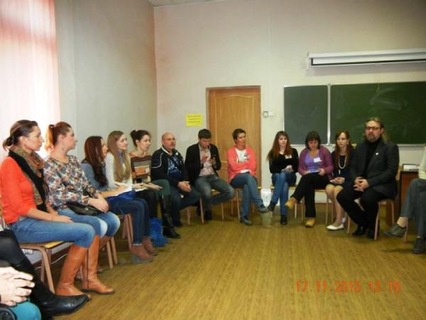 Слабинский В.Ю., Осенняя школа ГПТ, 16.-17.11.2013-3