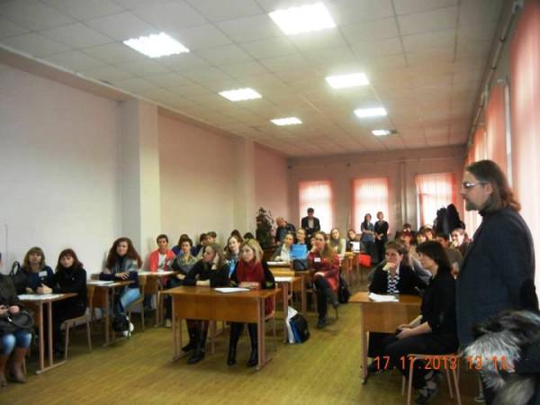 Слабинский В.Ю., Осенняя школа ГПТ, 16.-17.11.2013-4