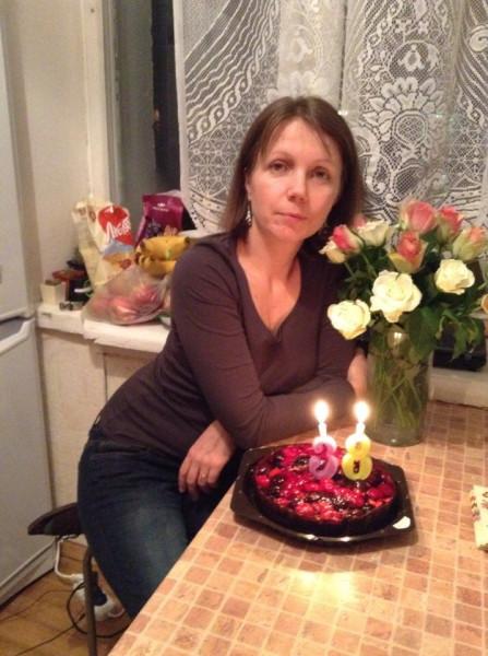 Марамзина Александра-2013