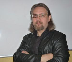 Slabinsky 24.09.2013-1