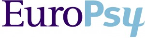 Европси logo_europsy_2