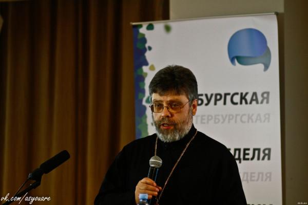 Григорьев Г.И.