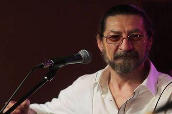 Сергей Булгаков друг