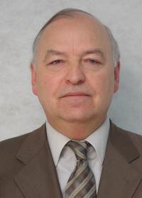 Журавлев А.Л.