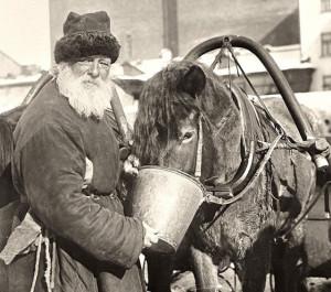 Извозчик Петербург XIX век.jpg