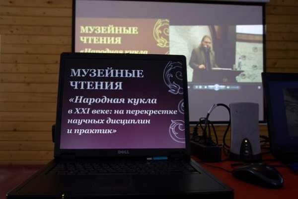 Слабинский Торжок 18.12.2015.jpg