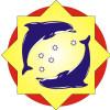 Лого нашего Института.jpg