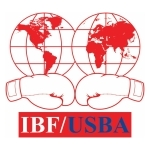 preview-logo-ibf-usba