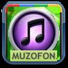 MUZOFON