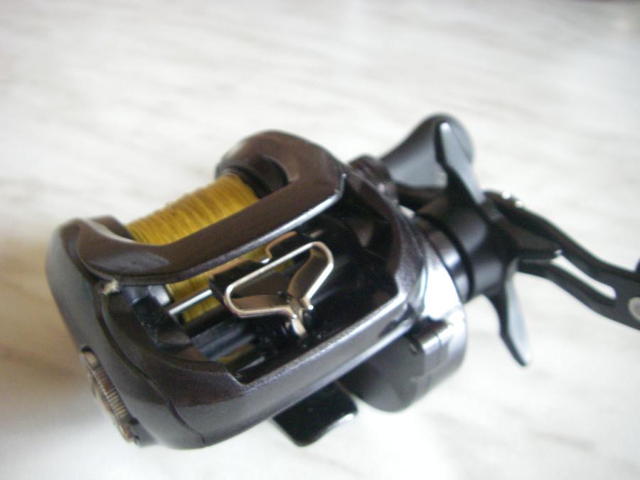 Как склеить рыболовную катушку: ремонт и тюннинг катушек