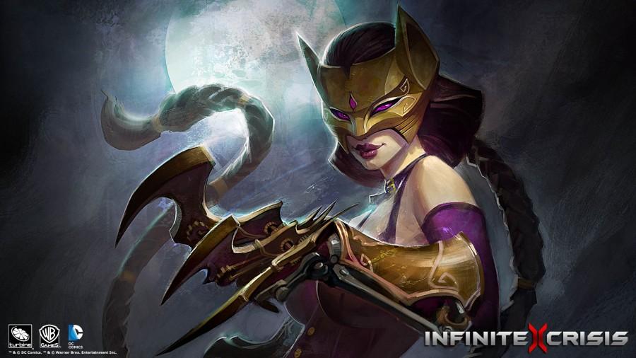 1920x1080_Gaslight-Catwoman