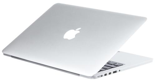 apple_macbook_pro_13_retina_9