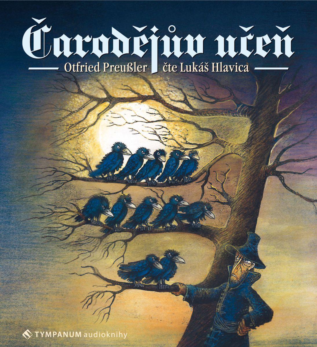 predek_digi_CDA_5_carodejuv_ucen