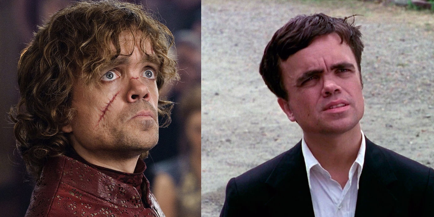 Peter-Dinklage-Tyrion-Lannister-in-The-Station-Agent